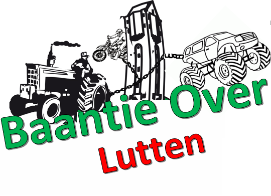 Baantie Over