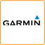 Garmin icon site