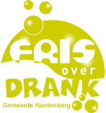 logo fris over drank