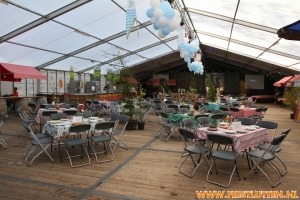 25 april - Culinair Lutten